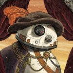 Advanced Review: William Shakespeare's The Force Doth Awaken