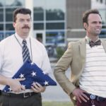Vice Principals Season 2 Review