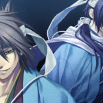 Hakuoki: Kyoto Winds Review
