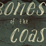 Bones of the Coast Anthology Review