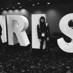 Press Event: Iris Prize Festival, Cardiff
