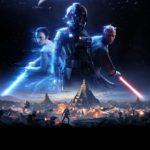 Star Wars Battlefront II – Beta Impressions