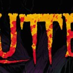 Cutter Volume 1 TPB Review
