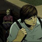 Advanced Review: MORTE