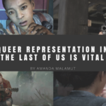 Queer Representation in The Last of Us is Vital