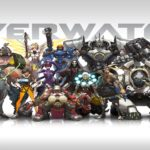 The Overwatch Sessions: Part One