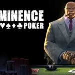Prominence Poker Review