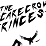 Advanced Review: The Scarecrow Princess
