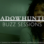 Shadowhunters Buzz Sessions 010