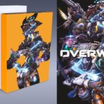 The Art of Overwatch Review