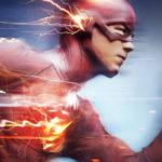 Dear The Flash