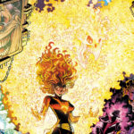X-Men Gold #13 Review