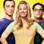 The Big Bang Theory Returns to Delight Fans with Season 11