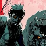 Jughead: The Hunger #1 Review