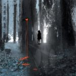 Retro Review: Wytches Volume 1