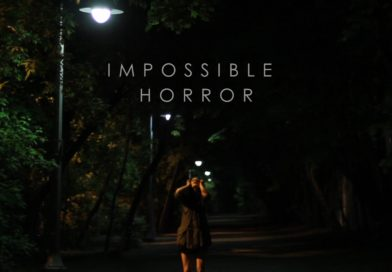 Toronto After Dark: Impossible Horror Review