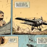 Kong: Gods Of Skull Island #1 Review