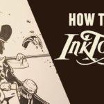 The Inktober Initiative