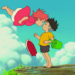 Revisiting Ghibli: Ponyo Blu-ray Review