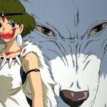 Revisiting Ghibli: Princess Mononoke Blu-ray Review