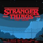 Stranger Things: The Game Review