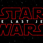 Star Wars Episode VIII The Last Jedi Trailer
