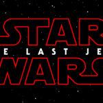Star Wars Episode VIII The Last Jedi Trailer