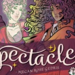 Spectacle #1 Review