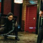 Toronto After Dark: The Villainess Review