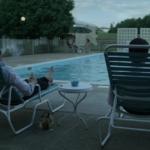 Mindhunter Season 1, Episode 1 Review