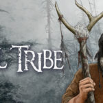 The Owl Tribe Book 1 Review