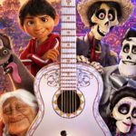A Celebration of Music and Culture: A Review of Coco