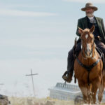 Godless Review