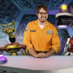 Mystery Science Theater 3000 Renewed for Season 12
