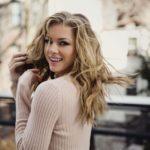Interview: Nikki Leigh Talks Santa Fe in A Girl Is a Gun
