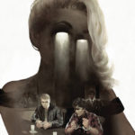Nancy Drew and the Hardy Boys: The Big Lie Review