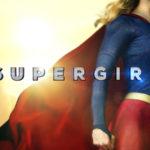 Dear Supergirl