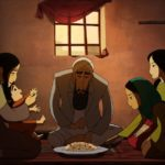 The Breadwinner Review