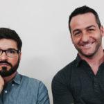 Podcast Spotlight: We Have Concerns