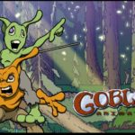 Kickstarter Spotlight: Goblins Animated Series