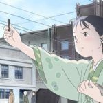 In this Corner of the World Blu-ray Review