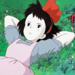 Revisiting Ghibli: Kiki's Delivery Service Blu-ray Review