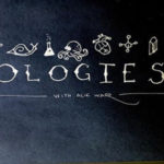 Podcast Spotlight: Ologies