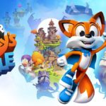 Contest: Win a Copy of Super Lucky's Tale for Xbox One
