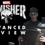 The Punisher: Spoiler-Free Advanced Review