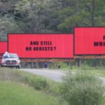 Review: Three Billboards Outside Ebbing, Missouri