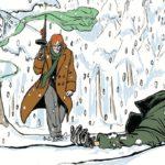 Interview: Todd Sullivan & Miike Talk Tommy Gun Banshee