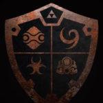 The Legend of Zelda Rocks With Octorock: The Zelda Metal EP