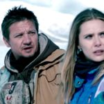 Wind River Blu-ray Review