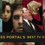 Rogues Portal's Best TV of 2017